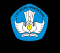 Ministry of education and culture of the Republic of Indonesia